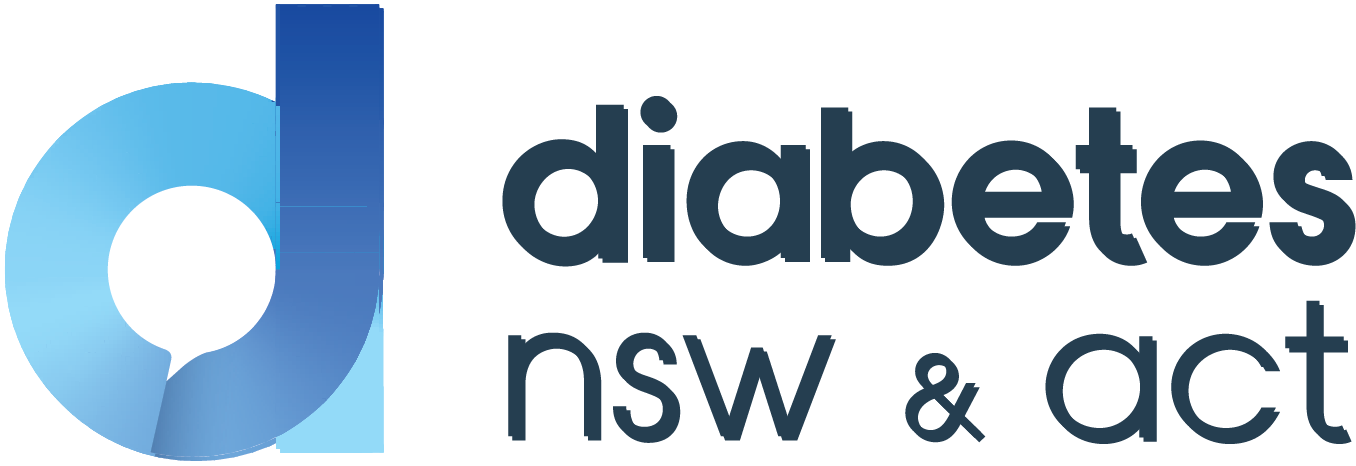 Diabetes NSW - Live your life