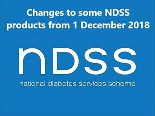 ndss diabetes nsw lotto