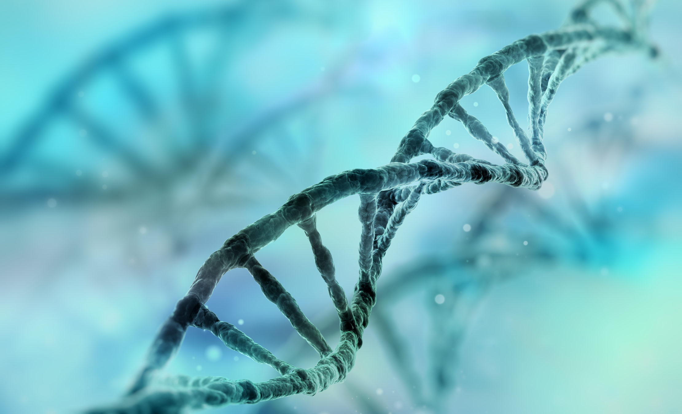 genome and diabetes